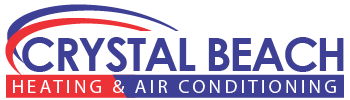 Crystal Beach HVAC